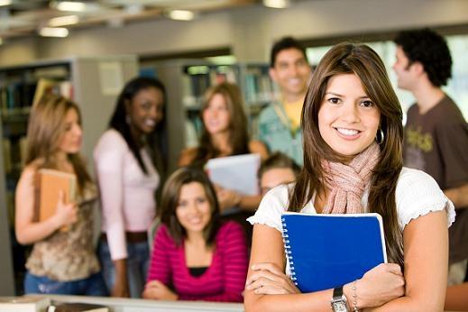 Kỹ năng tìm việc trong năm 2012
