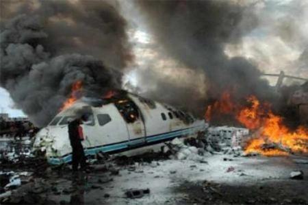 Ít nhất năm người sống sót đang trong tình trạng nguy kịch, hãng tin RIA dẫn lời nhân viên bệnh viện ở Tyumen.