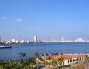 Một góc thành phố La Habana. Ảnh: Bùi Văn